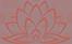 Yoga & Mindfulness Black Pearl of Sweden