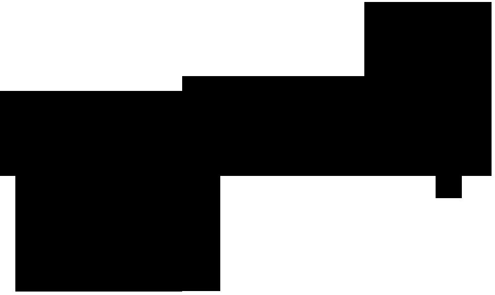 YogiRaj