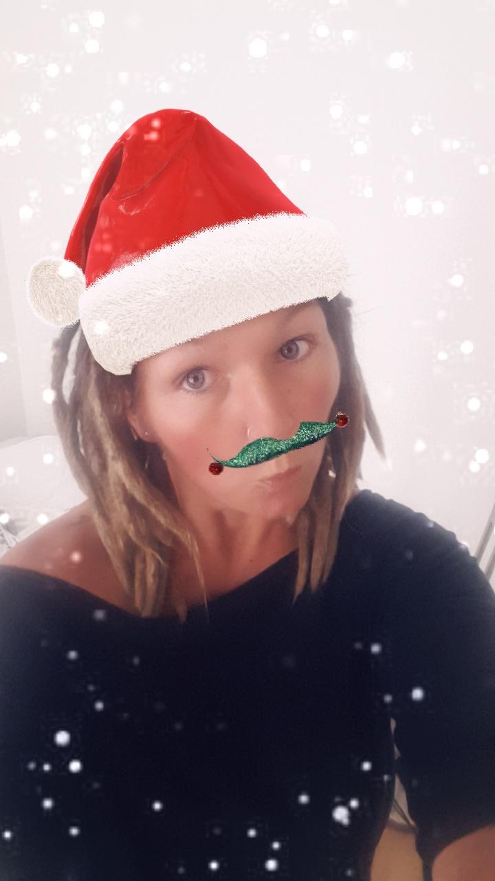Därför är inte julafton så viktig för mig