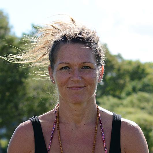 Livsstilscoaching med Coach Sanna Lohm