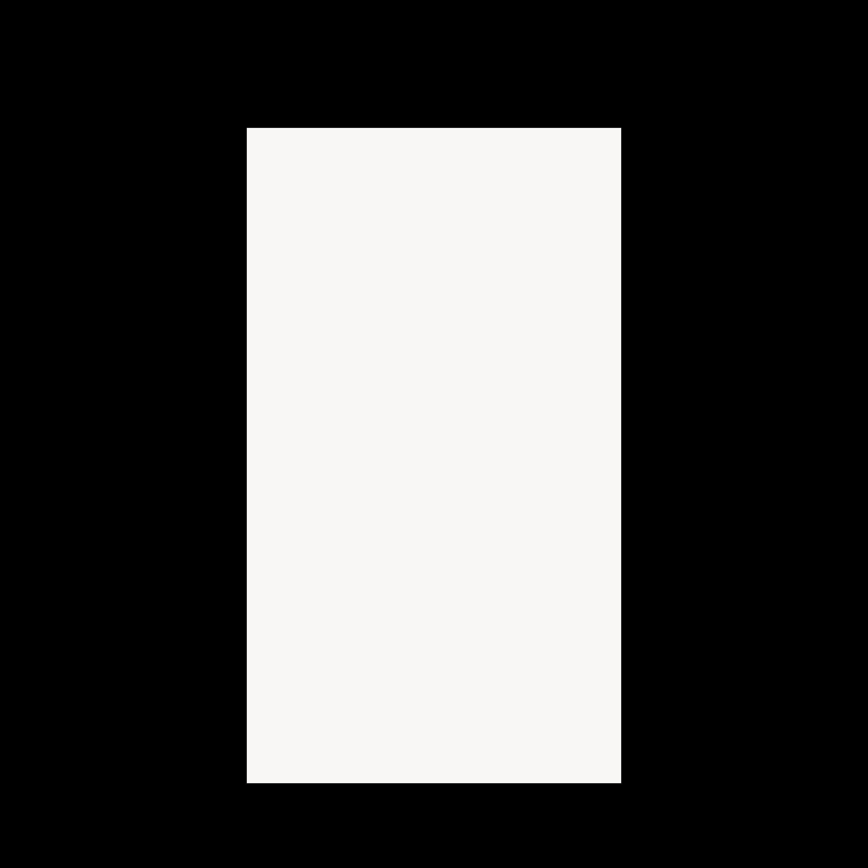 manetvit